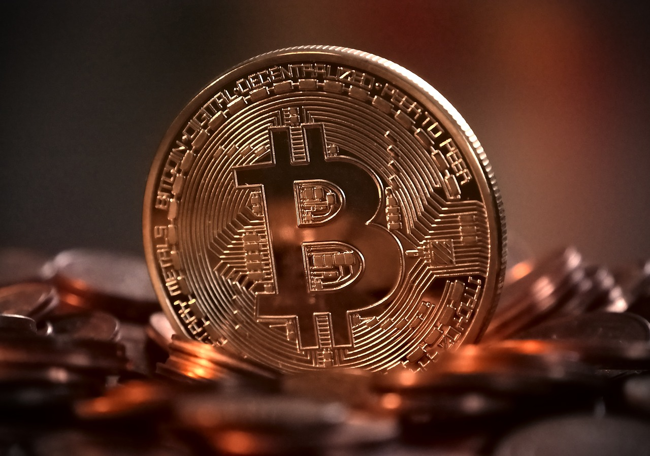 câștigurile bitcoin)